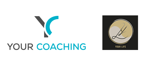 logo_yc